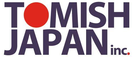 TOMISH JAPAN Inc(正)